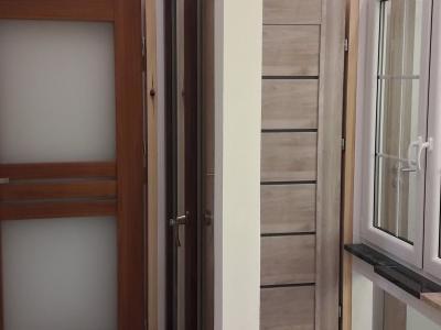 drzwi balkonowe 7