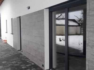 drzwi balkonowe 8