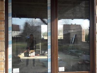 drzwi balkonowe 9
