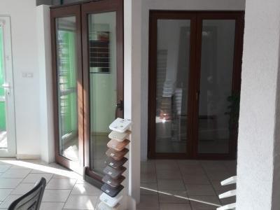 okna w domu jednorodzinnym 18