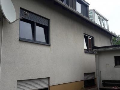 okna w domu jednorodzinnym 19
