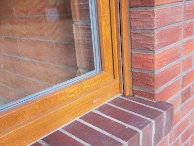 okna w domu jednorodzinnym 1