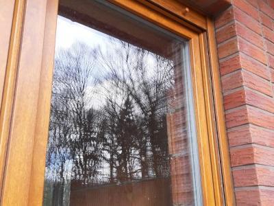 okna w domu jednorodzinnym 2
