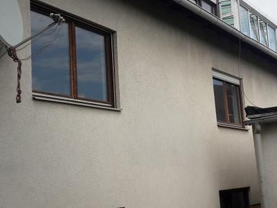 okna w domu jednorodzinnym 3
