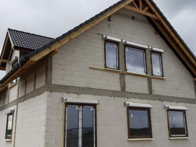okna w domu jednorodzinnym 5