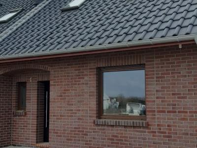 okna w domu jednorodzinnym 7