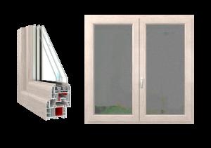 okno profil 02