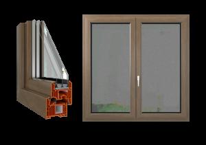 okno profil 04