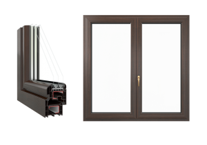 okno profil 05