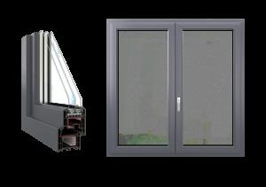 okno profil 06