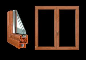 okno profil 08