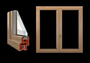okno profil 09