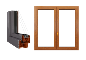 okno profil 03